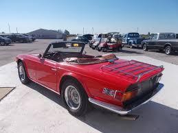 used lexus for sale autotrader triumph tr6 classics for sale classics on autotrader