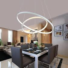 Dining Room Pendant Light Fixtures Pendant Lights Dining Room Hang Pendant Lighting Dining Room Ideas