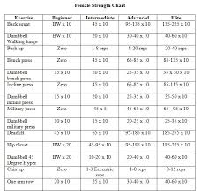Bench Press Workout Routine Chart Good Bench Press Weight Home Design Inspirations