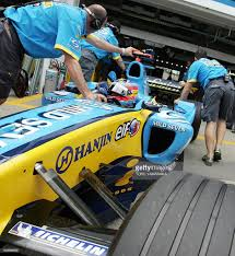 renault f1 alonso previews to the f1 grand prix of japan photos and images getty