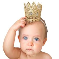 lace headwear wholesale fashion girl accessories hairband baby elastic