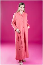 robes de chambre de marque robe de chambre et vestes de grandes marques
