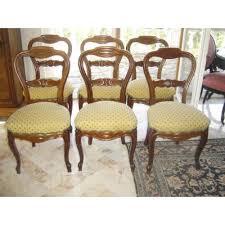 chaises louis philippe chaise ancienne tabouret ancien sur proantic louis philippe