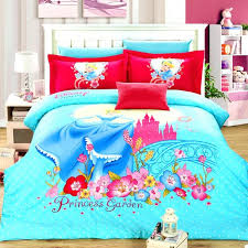 Frozen Comforter Full Articles With Disney Bedding Sets Tag Chic Disney Bedding Queen