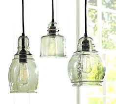 mason jar lights lowes glass pendant shades new glass mini pendant lights pendant lights