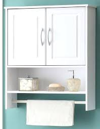 Home Depot Bathroom Cabinets Storage Contemporary Bathroom Wall Cabinet Wall Mounted Bathroom