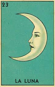 h0wling at the moon lovely prozac like this click for more