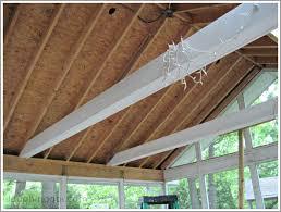 beadboard ceiling porch erodriguezdesign com