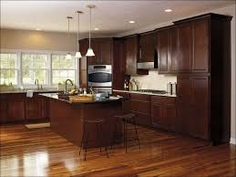 Latest Kitchen Tiles Design Kitchen Modern Kitchen Design Ideas Kitchen Tiles Latest Kitchen