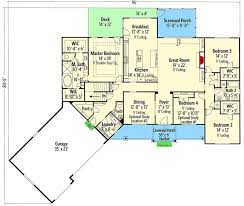 houses plans 417 best house plans images on floor plans home plans