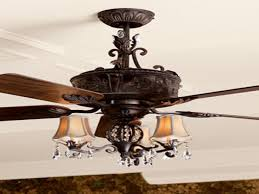 Ceiling Fan And Light Not Working Ceiling Fans With Lights White Fan Light And Remote