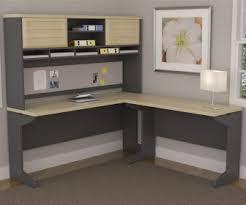 Tiny Corner Desk Small Corner Desk Tag Corner Office Desk Ideas