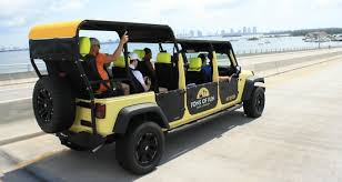 Car Rentals At Port Of Miami Tons Of Fun Tours And Rentals Miami Fl Top Tips Before You Go