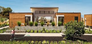 modular homes california cottage style modular homes chalet bungalow picture note cabins