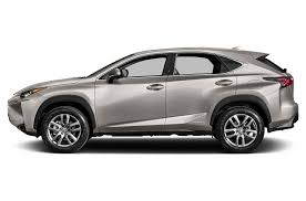 lexus suv 2017 new 2017 lexus nx 300h price photos reviews safety ratings