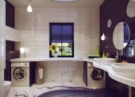 unique modernhroom decorating ideas designs beststylo glamorous
