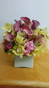 Flower Delivery In Brooklyn New York - flower delivery nyc wild side in brooklyn ny the avenue j florist