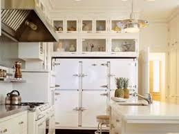 Esempi Cucine Ikea by Emejing Ikea Top Cucina Ideas Ideas U0026 Design 2017