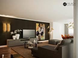 3d Interior Design Living Room 63 Best 3d Interior Design Images On Pinterest 3d Interior