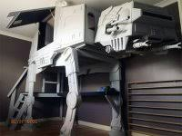 Star Wars Bedroom Paint Ideas Star Wars Bedding For Adults Room Decor Walmart Wall Decals Amazon