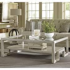 twilight bay wyatt coffee table twilight bay coffee table wayfair