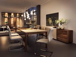 arredare la sala da pranzo awesome arredamento sala da pranzo moderna contemporary idee