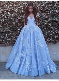 new high quality evening dresses buy popular evening dresses