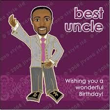 birthday cards ideas birthday card uncle