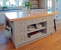 San Diego Kitchen Cabinets Your Home Improvements Refference In Stock Kitchen Cabinets Nj