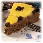 check out low fat no sugar added pineapple upside down cake it u0027s