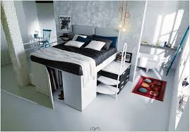 bedroom space savers ideas image gallery saving beds for space saving ideas for small bedrooms teen girl room rooms kids bathroom wall storage design