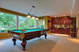 pool table moving company charlotte moving companies charlotte pool table movers