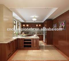 Imported Kitchen Cabinets Import Kitchen Cabinets From China New Kitchen Style