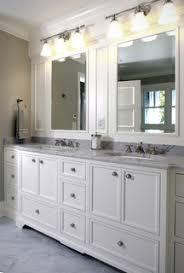 84 inch vanity cabinet bathroom 84 bathroom vanity simple on inside oxford mahogany