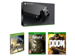 player unknown battlegrounds xbox one x bundle best microsoft xbox console deals and xbox games deals 2018 stuff