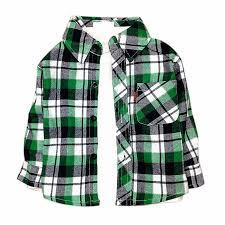 online get cheap children dress shirts aliexpress com alibaba group