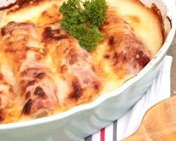 savoyard cuisine escalope savoyarde cuisine az