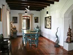 best price on joe u0027s bungalow koggala in unawatuna reviews