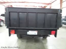 Ford F150 Truck 2004 - 2004 ford f150 lariat supercrew flatbed pickup truck item