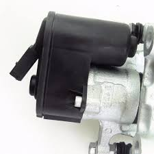 siege sharan shop tuke oem rear electronic brake assembly 32332267