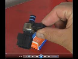 jeep liberty transmission module 45rfe and 545rfe transmission pressure sensor replacement