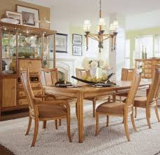 dining tables table centerpieces for home formal dining room