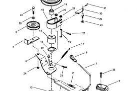 mtd yard machine snowblower parts diagram all image wiring