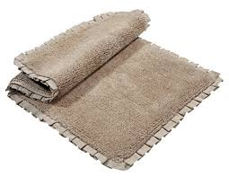 Vintage Bathroom Rugs Vintage Bathroom Rugs Amazon Com