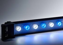 18 aquarium light fixture led lights for aquarium and 36 high power led light fixture lighting