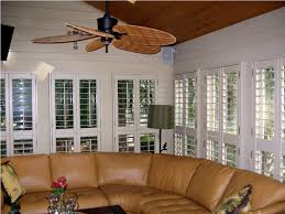 automatic window shades and blinds cabinet hardware room