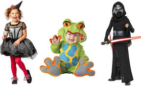 Halloween Costumes Adults Target 40 Halloween Costumes Today