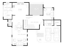 luxury house floor plans extraordinary quarters house plans gallery best inspiration