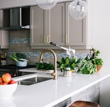best kitchen cabinets colors best color combinations for small kitchen majestic cabinets