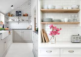little kitchen design remarkable small kitchen inspiration icontrall for callumskitchen